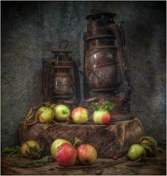 Still life by Hossein Seyyedi - Photo 164026465 - 500px