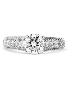 53 Best Ring Pictures Images Ring Pictures Wedding Engagement