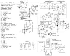 Motor Starter Dol likewise Schematic Of Test Set Up To Study Performance During Brown Out Condition A With fig6 224156514 as well Controlando Un Relay Con Arduino furthermore Relay furthermore 25895766590173532. on magnetic contactor schematic diagram