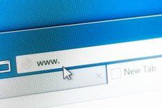 The Corliss Group Latest Tech Review – Internet-Zugang: Sind Sie ausgesetzt 'Privatwirtschaft Zensur'?