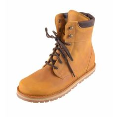 Jaga Flex Timberland Boots, Shoes, Fashion, Shoes Men, Fall Winter, Leather, Timberland Boots Outfit, Moda, Zapatos