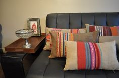 decoracion con aguayos - Buscar con Google Projects To Try, Couch, Throw Pillows, Living Room, Cushion Ideas, Bed, Creative, Bolivia, Google