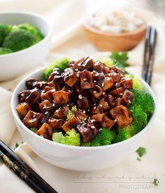 ... Fried Rice   Recipe   Vegan Fried Rice, Fried Rice and Crispy Tofu