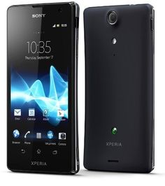 http://2computerguys.com/sony-xperia-tx-lt29i-black-13mp-hd-screen-factory-unlocked-android-4-4-6-ship-worldwidesony-p-18414.html