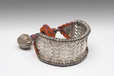 Philadelphia Museum of Art - Collections Object : Bracelet
