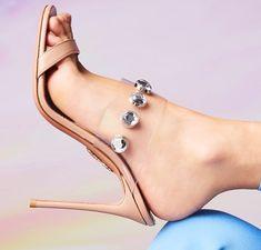 320a81a9d46 Aquazzura Stiletto  shoes  shoesaddict  sandals  zapatos  estilo  fashion   style