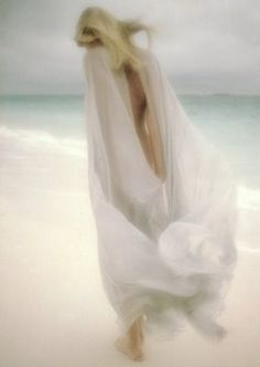 david hamiliton photographer | david hamilton -- the british photographer known for his soft focus ...