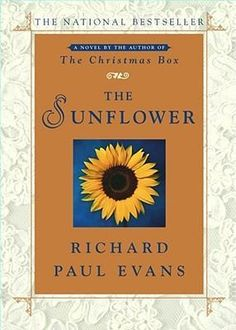 My favorite Richard Paul Evans book