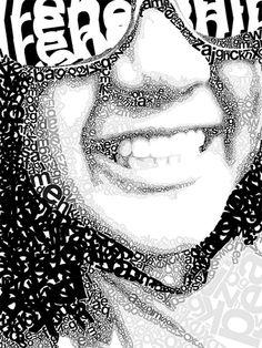 TdeTipo  http://www.pisitoenmadrid.com/blog/2010/12/