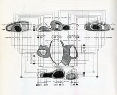AD Classics: Endless House / Friedrick Kiesler