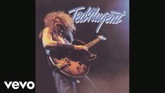 Music video by Ted Nugent performing Stranglehold. (C) 1975 Sony Music Entertainment Album Songs, Music Songs, Music Videos, Sonos, Ted Nugent Songs, The Doctor, Hollywood Records, 2014 Music, Tina Turner