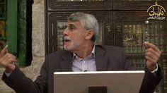 أجوبة أسئلة |التعليق السياسي| الدول العربية تتهافت للتطبيع مع كيان يهود
