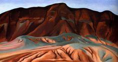 Purple-Hills-Ghost-Ranch-1934