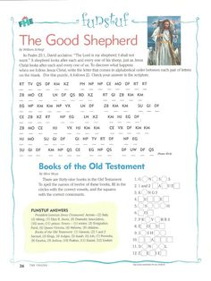 1000 images about New Testament