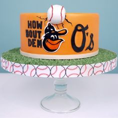 Duff Goldman to sell line of smaller, cheaper cakes - Baltimore Business Journal Cake Icing, Cupcake Cakes, Cupcakes, Baltimore Orioles Baseball, Baltimore Ravens, Charm City Cakes, Duff Goldman, 9th Birthday, Birthday Cakes