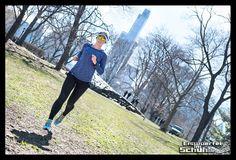 #NewYork: a wonderful city for #running adventures! { #Triathlonlife #Training #Triathlon } { via @eiswuerfelimsch } { #motivation #running #run #laufen #trainingday #triathlontraining #sports #fitness #berlinrunnersontour #berlinrunners } { #salming #skins @lululemon }
