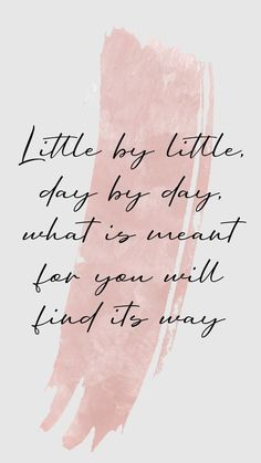 Inspirational quotes Motivational mantras quotes to dwell by quote of the day self care quotes free quotes comforting quotes one of the best quotes The Finest Inspirational and Motivational Quotes Telephone Wallpapers