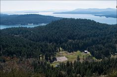 Mayne Island is a small island off the southwest coast of British Columbia, Canada. Information about the island that will give you a glimpse of life on our precious island. Small Island, British Columbia, Coast, Canada, Community, Mountains, Nature, Travel, Life