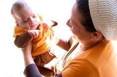 Hitos de una mamá novata   Blog de BabyCenter