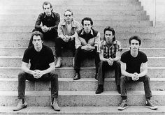 Huey Lewis And The News | Formed in 1979 | The Power of Love was featured as a key track in the film Back to the Future | In the mid 1970s the band transplanted themselves to England to become part of the UK pub rock scene for a time | The band received the award for Best International Group at the 1986 Brit Awards