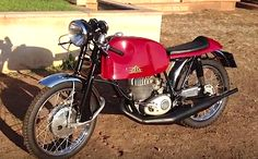 1963 Cotton Conquest (restored) 250cc Villiers Starmaker Single Cylinder 2-Stroke engine British Motorcycles, Old Motorcycles, Motorcycle Types, Old Bikes, Classic Bikes, Scooters, Motorbikes, Old School, Biker