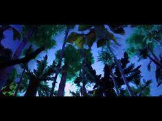 Cortometraje La noche Boca Arriba en Mostradoc - YouTube