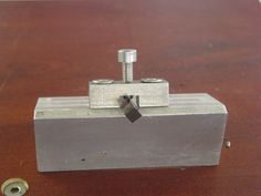Metal Lathe Projects, Tools, Accessories, Tips