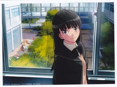 http://de.anime-papers.com/details/1037,amagami-ss/?page=2