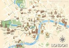 Travel infographic - London maps - Must-see historical places free, printable map Travel and Trip infographic London maps - Must-see historical places free, printable map Infographic Description London top tourist attractions map Must Travel Maps, Travel Destinations, London Must See, Monuments, London Attractions, London Neighborhoods, London Location, London Places, London Pubs