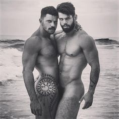 Man Men, Handsome Man, Hairy Men, Dr. Who, Photographers, Beach, Blog,  Public Domain, Sexy, Tatted Men, Couples, Photographers Vest, Man Candy  Monday, ...