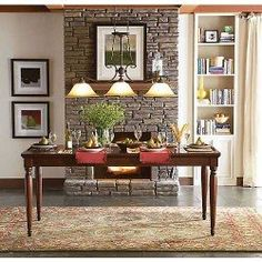Image Result For Mexican Carved Dining Table  Mexican Design Captivating Aspen Home Dining Room Furniture Decorating Design