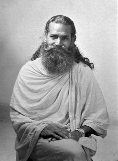Swami Satchidananda, Sri Lanka, 1950s