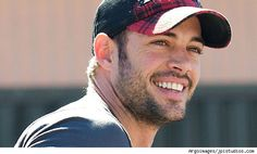 William Levy Joins ABC's Dancing With The Stars