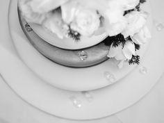 Casamiento de Sofi & Marinano www.claralorenzini.com.ar Ethnic Recipes, Wedding, Food, Mariage, Valentines Day Weddings, Hochzeit, Essen, Weddings, Marriage