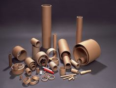 cardboard tubes for sale luxury 28 best packaging tubes cardboard images of cardboard tubes for sale Cardboard Packaging, Cardboard Tubes, Baby Furniture, Luxury, Delivery, Range, Stuff To Buy, Book, Easy