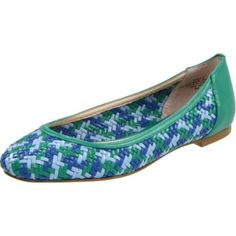 Boutique 9 Women's Allix Flat - designer shoes, handbags, jewelry, watches, and fashion accessories | endless.com