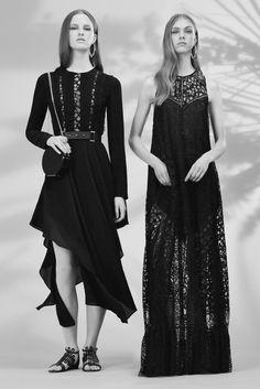Elie Saab Resort 2016 Collection Photos - Vogue#1#1#6