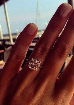 Stunning > Best Engagement Rings #visit