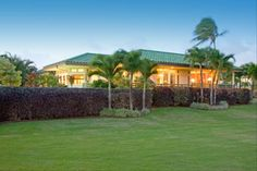 House vacation rental in Poipu from VRBO.com! #vacation #rental #travel #vrbo