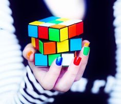 Rubix nail polish Rubix nail polish Rubix nail polish