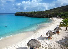 Curacao Snorkeling - Our Experience & What You Should Expect