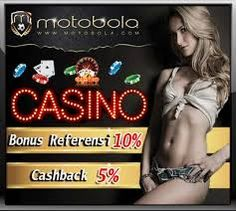 How to Win Football Gambling (cara menang judi bola). click here to know more http://motobola.club/