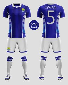 b2b002f8c Jasa Desain Jersey Football Futsal Sepak Bola