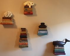 bookshelf: bookshelf