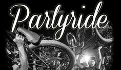 This is all the craziest shots we took in 2014, enjoy and get hyped for your next partyride session. PARTYRIDE: going crazy with all your friends riding bikes and partyin all over the place. it s all about goodtimes on the bikes.   https://www.facebook.com/CPGANG instagram @cpgang