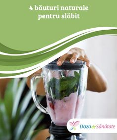 Smoothie Fruit, Free Diet Plans, Clean Eating, Healthy Eating, Nutribullet, Want To Lose Weight, Nutrition Tips, Weight Loss Tips, Food And Drink
