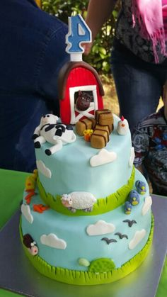 Nars 2 birthday cake lavantapasta pinterest birthday lavantapasta pinterest birthday cakes and cake publicscrutiny Choice Image