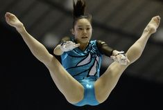 Best 12 Natsumi Sasada – Page 440367669815120357 Gymnastics World, Gymnastics Posters, Sport Gymnastics, Artistic Gymnastics, Gym Leotards, Girls Gymnastics Leotards, Gymnastics Outfits, Cheerleading Pictures, Gymnastics Pictures