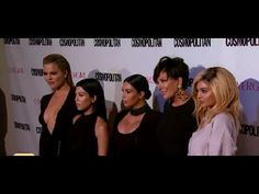 "Can you believe it's been almost a decade since Keeping Up With the Kardashians first graced TV screens? The Kardashian clan had reason to smile on Friday as the day marked the nine-year anniversary of its big debut.  To commemorate the occasion relive Kim's first scene ever on the first episode of E!'s flagship show in which she is the subject of her mom Kris Jenner's teasing.  WATCH: Kim Kardashian Returns to Social Media After Paris Robbery  ""I think she has a little junk in the trunk""…"