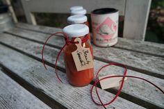 Filine: Gourmetbox-Fit Box und jeden Morgen ein Beauty-Smo...